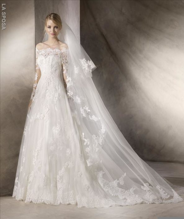 HAFORD-B-bridal-dress-vancouve