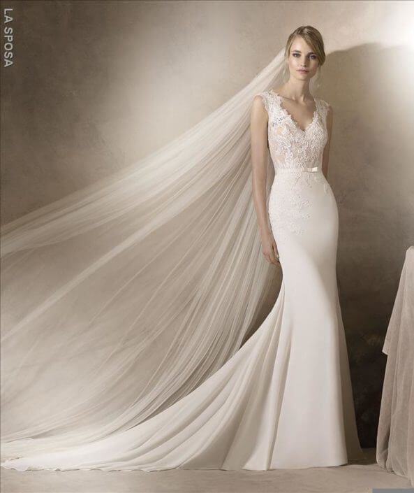 HALDISA-B-bridal-dress-vancouve