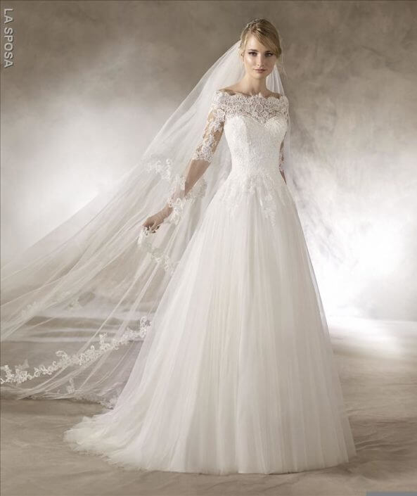 HALOKE-B-bridal-dress-vancouve